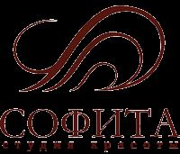 Софита